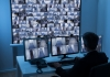 penitenciarul rahova hackerul guccifer va sta in carantina pana cand se vor stabili regimul de detentie