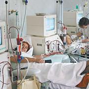 spitalele se vor organiza ca fundatii sau firme