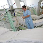 spitalele publice vor avea si activitati private contra cost