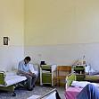 conditiile igienico-sanitare din spitale verificate de la 1 martie