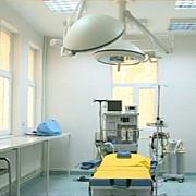 spitalul din romania exemplu pentru intregul sistem medical