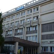 un nou spital in administrarea consiliului judetean prahova