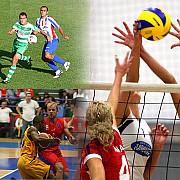 finantarea bazelor sportive taiata