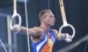sportiv eliminat de la jocurile olimpice dupa ce a baut alcool o noapteintreaga