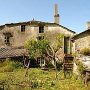 in spania poti cumpara un sat intreg cu doar 60000