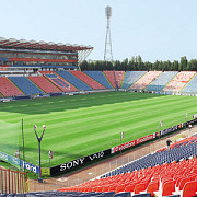 stadioanele salile de sport casele de cultura si cinematografele vor fi gestionate de administratia locala