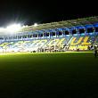 nationala romaniei va juca la bucuresti cluj si ploiesti meciurile din preliminariile euro 2016