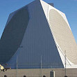 rusia va moderniza o statie radar de alerta antiracheta din crimeea