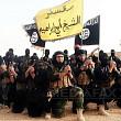 o frantuzoaica da guvernul in judecata pentru ca nu i-a impiedicat fiul minor sa plece la jihad