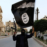 statul islamic ar planui sa invadeze statele unite