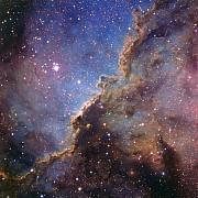 cea mai mare stea din univers va exploda