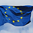 romanii au la dispozitie 1368 de locuri de munca vacante in spatiul economic european