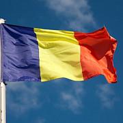 romania letonia si lituania candidate pentru iesirea din procedura de deficit excesiv