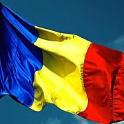 ziua nationala a romaniei  97 de ani de la unirea transilvaniei banatului crisanei si maramuresului cu romania