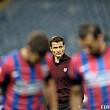 steaua a pierdut al doilea meci din grupele europa league 1-3 cu dinamo kiev