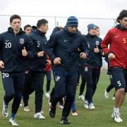 fotbal  steaua  cea mai bine plasata echipa romaneasca in ierarhia iffhs