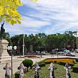 513 ani de la moartea domnitorului moldovei stefan cel mare