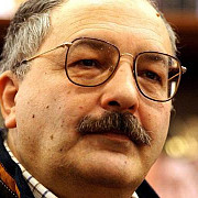 iccj istoricul alex mihai stoenescu a colaborat cu fosta securitate