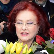 actrita stela popescu s-a stins din viata