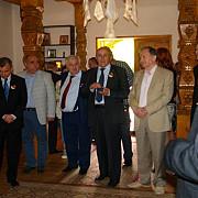 150 de ani de la nasterea lui constantin stere aniversati in moldova