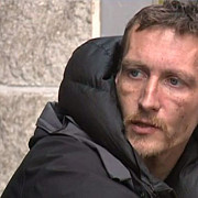 un om al strazii a devenit erou dupa atentatul din manchester