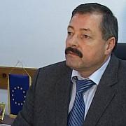 directorul spitalului judetean ploiesti a demisionat