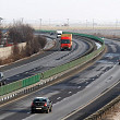 macedonia lucreaza la sapte autostrazi si 24 de drumuri regionale in 2016