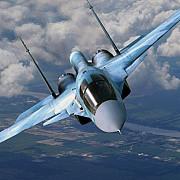 rusii au incalcat spatiului aerian al turciei