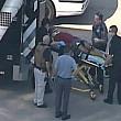 sua cel putin 14 persoane injunghiate intr-un campus studentesc