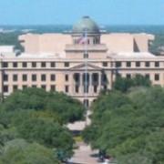 sua mai multe cladiri ale texas am university evacuate dupa o alerta cu bomba