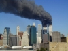 moment de reculegere la new york in memoria victimelor atentatelor din 11 septembrie printre care cinci romani