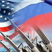 sua acuza rusia ca bombardeaza peste granita pozitiile militare ucrainene