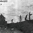 pagini de istorie interzisaun submarin sovietic a omorat 800 de evrei romani care fugeau in palestina