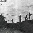 un submarin sovietic a omorat 800 de evrei romani care fugeau in palestina