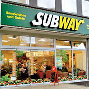 subway se extinde agresiv in romania