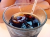 proiect de lege in romania sucurile cu zahar interzise copiilor