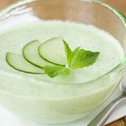 supa fara foc-buna pentru longevitate
