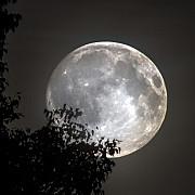 fenomen astronomic extrem de rar vizibil din romania