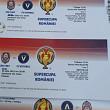 100 de bilete la supercupa romaniei ajung din partea ajf prahova prin intermediul lui adrian teodorescu la sectia fotbal de la csm ploiesti si la prahova ploiesti