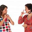 singura primarie din romania cu interpret in limbajul mimico-gestual