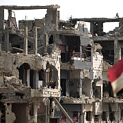 un razboi in siria ar costa romania un miliard de euro