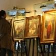 o romanca de 19 ani arestata in olanda in dosarul tablourilor furate
