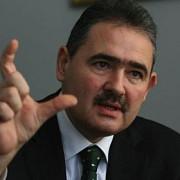pentru 6 ani mihai tanasescu va fi vicepresedinte al bancii europene pentru investitii