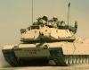 vin americanii 500 de soldati si tancuri vor sta in romania pana la finalul anului