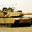 sua trimit tancuri si vehicule blindate in romania