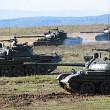 romania are mai multe tancuri decat germania