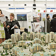 cel mai mare targ imobiliar din capitala un mare esec 20000 de vizitatori 25 de clienti
