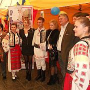 ziua nationala a romaniei sarbatorita la roma