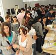 in romania se consolideaza o piata a muncii care impinge generatia tanara spre migratie