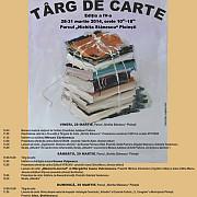 festivalul international de poezie nichita stanescu